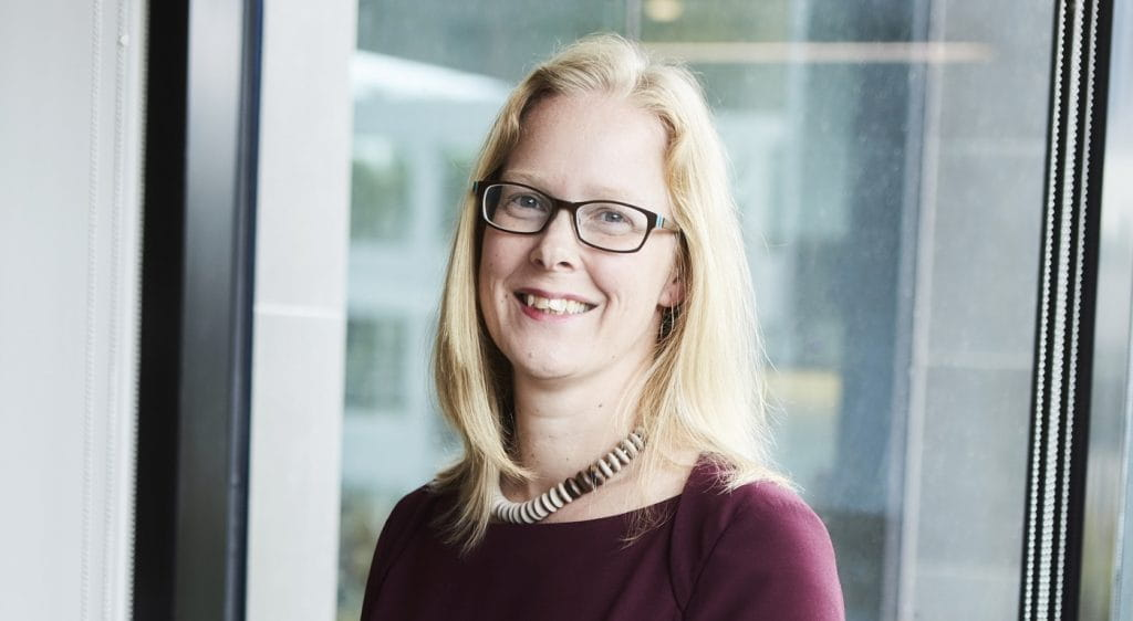 Moores appoints new Practice Leader