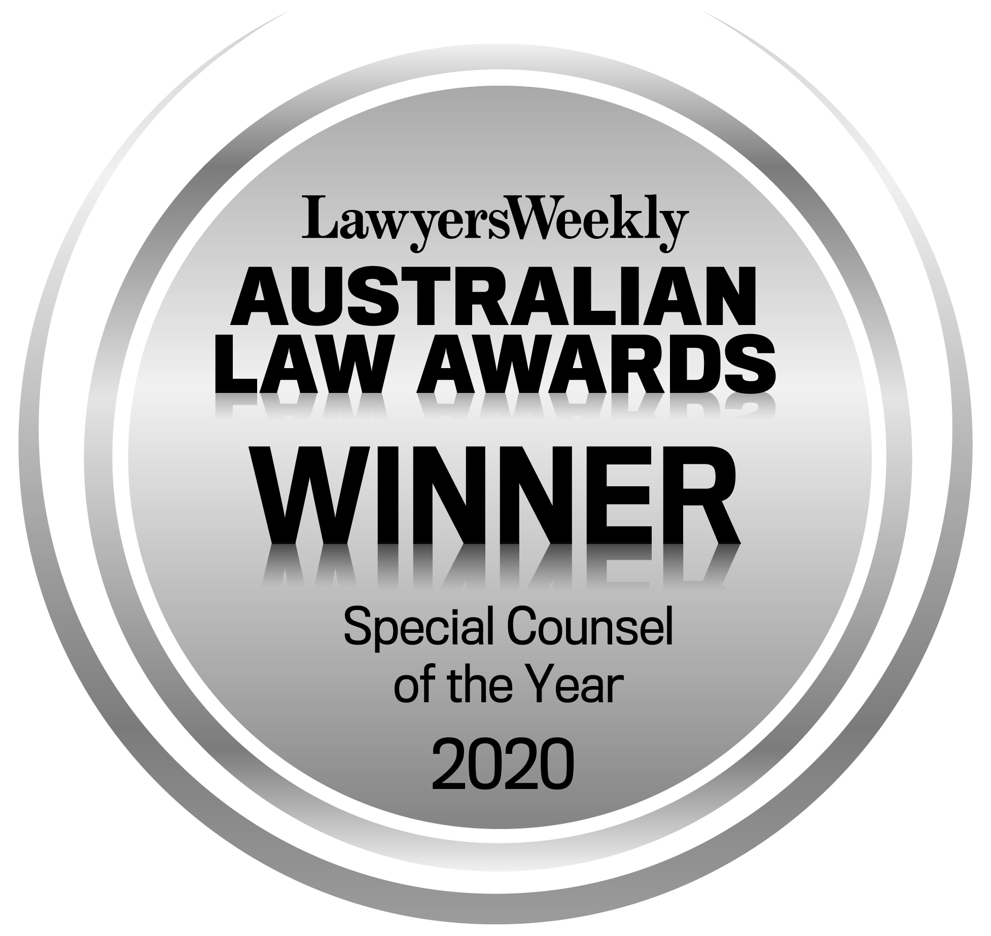 Lawyers Weekly