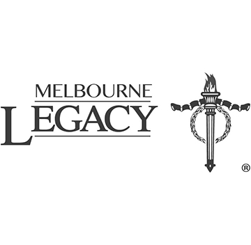MelbourneLegacy